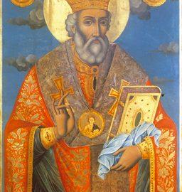 Chiesa Ortodossa Bulgara