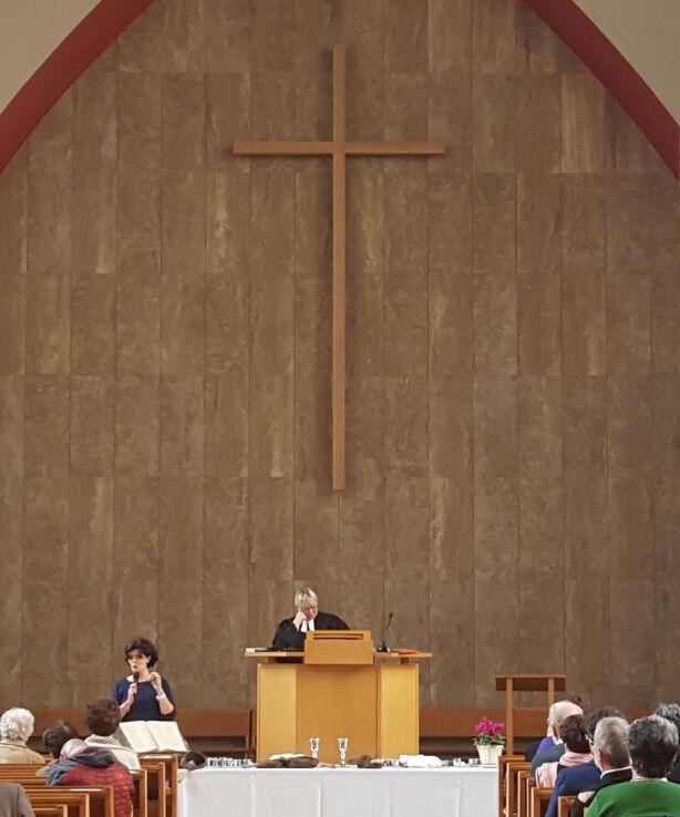Chiesa internazionale di Cristo risalente sito di incontri Top Model