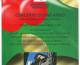Locandina_concerto_ecumenico_
