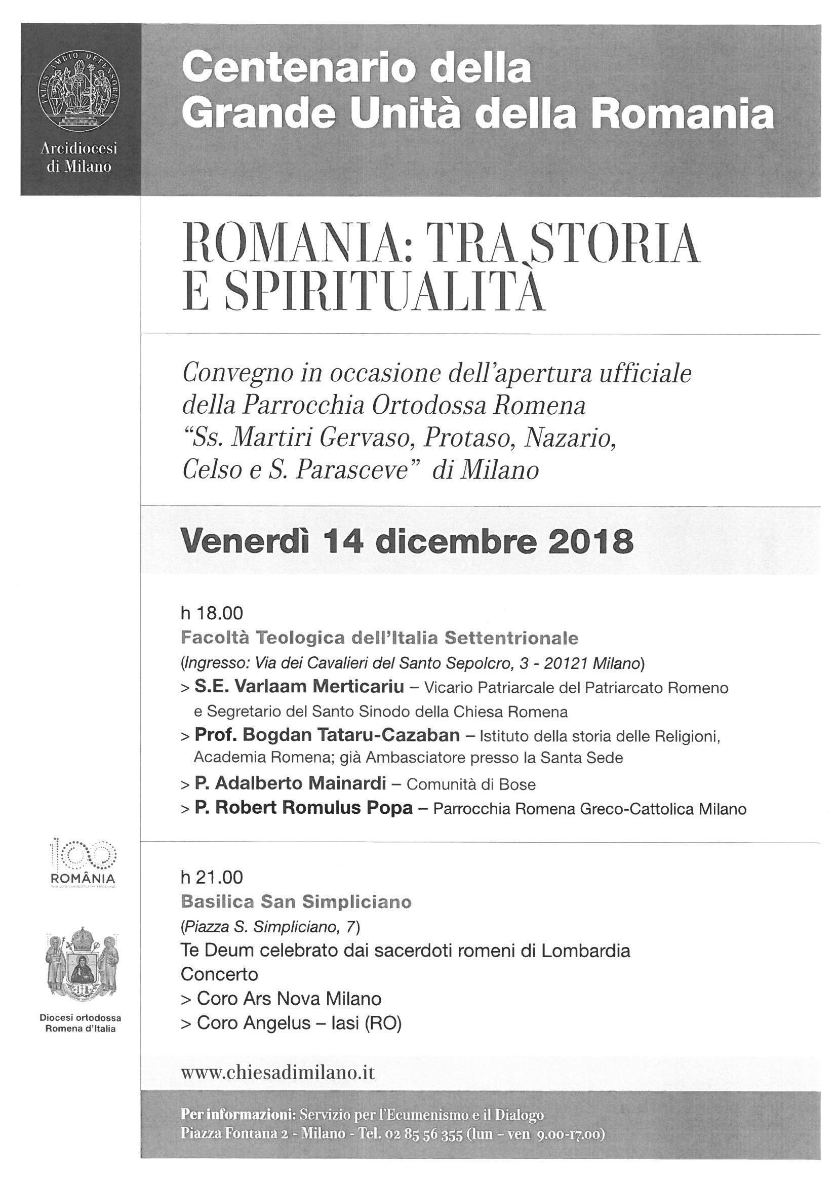 Convegno_Romania